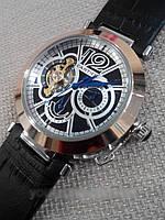 Наручные механические часы Cartier, магазин часов наручных