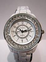 Женские наручные часы CHANEL, сайт часы женские