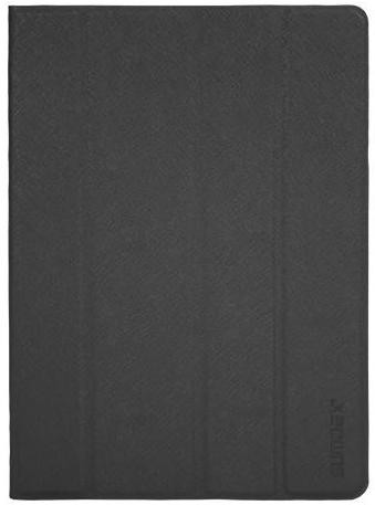 Чехол для планшета 9.7 SUMDEX, TCC-970BK черный