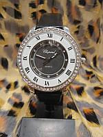 Женские наручные часы Chopard, магазин женских часов