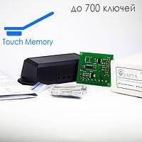 Контроллер Варта АКД-700ТМ модуль