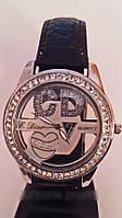 Наручные часы Dior, часы Диор
