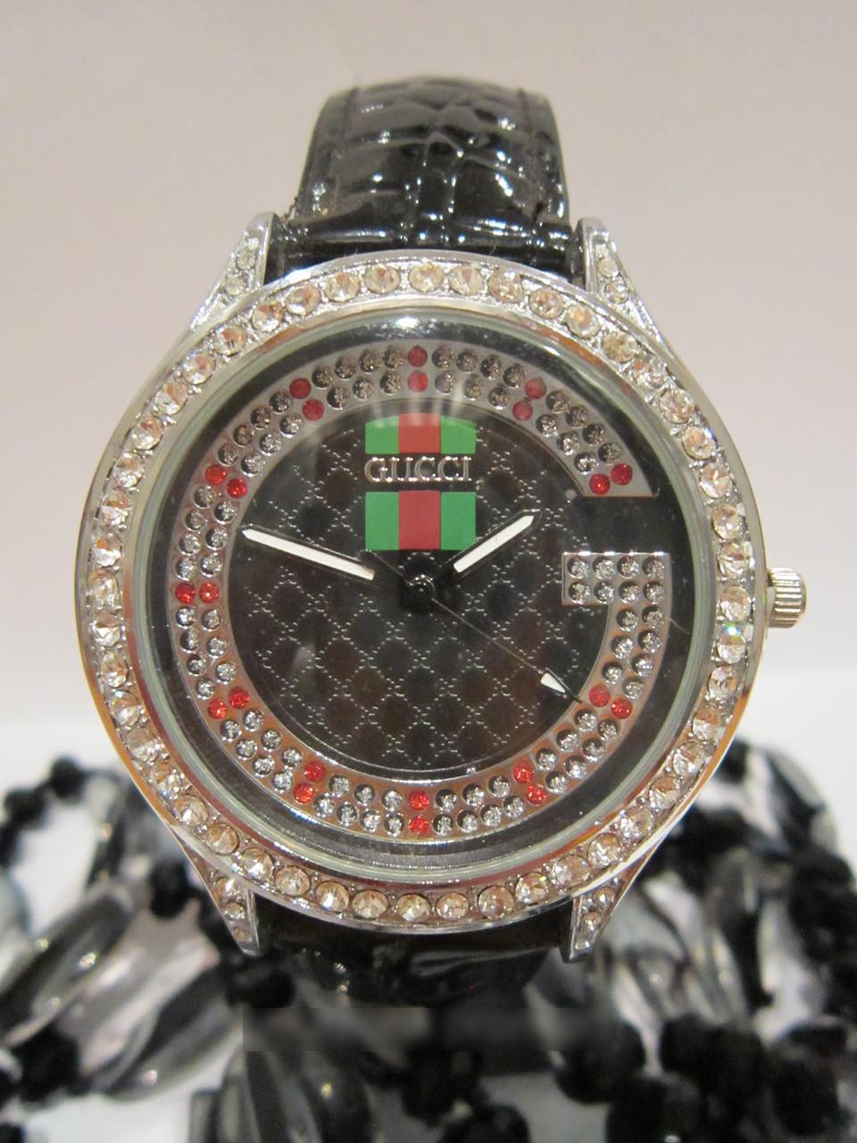 Часы наручные киев недорого Купить часы в Украине