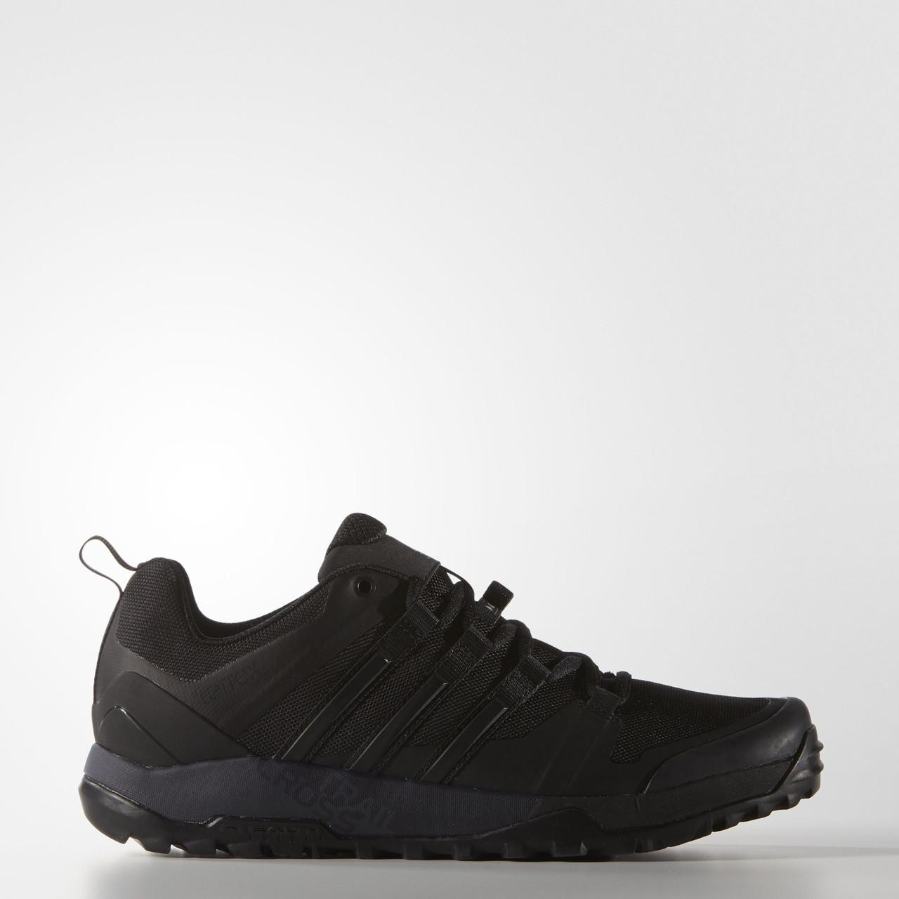 Мужские кроссовки для трейлраннинга Adidas Terrex Trail Cros  оригинал