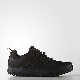 Мужские кроссовки для трейлраннинга Adidas Terrex Trail Cross