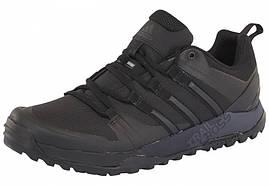 Мужские кроссовки для трейлраннинга Adidas Terrex Trail Cros  оригинал, фото 3