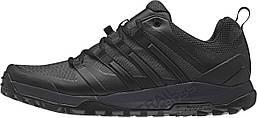 Мужские кроссовки для трейлраннинга Adidas Terrex Trail Cros  оригинал, фото 2