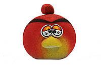 Травянчик декоративный Angry Birds