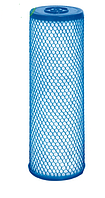 В520-12 для Big Blue