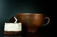 Чашка аппетитка глазурь