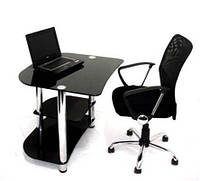 Компьютерный столик K3
