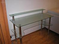 Компьютерный столик K4