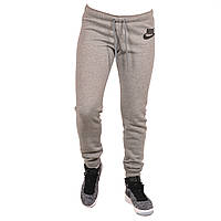 БРЮКИ NIKE RALLY PANT-TIGHT 545769-091