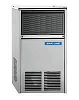 Льдогенератор SCOTSMAN B-М 9050 AS