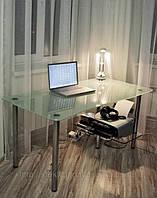 Компьютерный стол K6