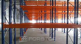 Располагая собственным производством и командой квалифицированных специалистов, компания Форстор качественно реализовывает самые сложные проекты в кратчайшие сроки.