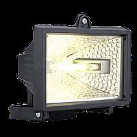 Прожектор Eglo 88812 ALEGA