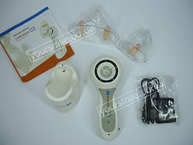 Вакуумный антицеллюлитный массажер Celluless MD, фото 3