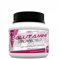 Глютамин Trec Nutrition L-Glutamine Powder 250 g