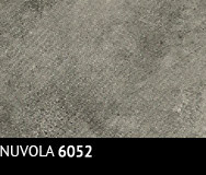 Виниловая плитка 6052 Nulova