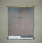 Сердцевина радиатора ЮМЗ Д-65 45-1301020
