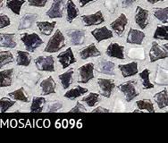 Виниловая плитка 6096 Mosaico