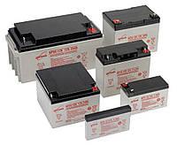 Аккумуляторы для щитов оперативного тока