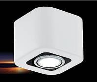 Точечный накладной светильник Eglo 93011 TORENO