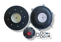 Ремонтный комплект для редуктора torelli, mimgas пропан вакуумный