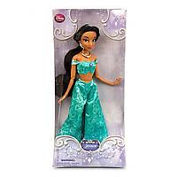 Классическая принцесса Жасмин (Princess Jasmine Doll)
