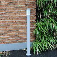 Светильник уличный EGLO 83426