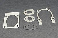 Прокладки двигателя бензопилы серии 3700-4400