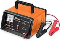 Зарядное устройство DВС-15 (93728793) DEFORT