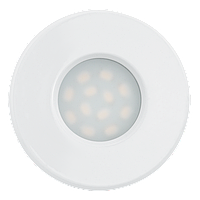 Точечный встраиваемый светильник Eglo 93214 IGOA