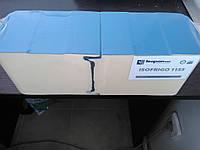 Холодильные  сєндвич панели  пенополиуритан . PUR  Isofrigo 80 мм
