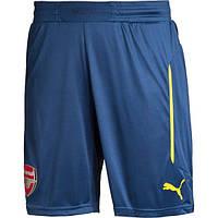 Арсенал Игровые шорты 2014/15 Puma Away shorts