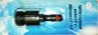 """Адаптер с внутренней резьбой 3/4"""" с редуктором 1/2"""" - 3/4"""""""