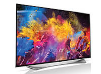 Телевизоры и аудио техника