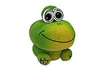 Травянчик декоративный Лягушка