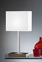 Настольная лампа Eglo 87599 PUEBLO 1