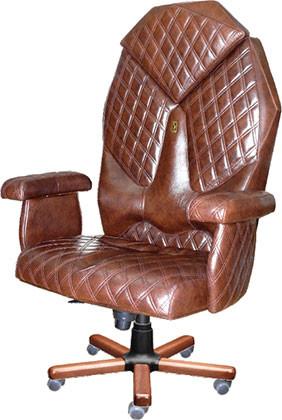 Кресла руководителей - Днепропетровск.