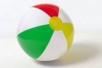 Надувной мяч Intex 41 см (59010)