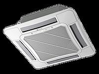 Кассетный внутренний блок мультисплит-системы Electrolux EACC/I-24 FMI/N3