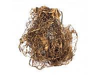 Маралий корень 50 грамм (левзея сафлоровидная)