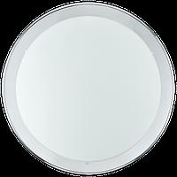 Настенно-потолочный светильник Eglo 31252 LED PLANET