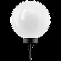 Уличный солярный светильник Eglo 22444 SOLAR