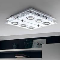 Потолочный светильник Eglo 30932 CABO