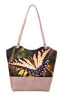 Сумка Бабочка, фото 1