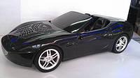 Портативная колонка Aston Martin ATLANFA AT-9006