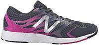 Кроссовки женские new balance 590(бег и тренировка)